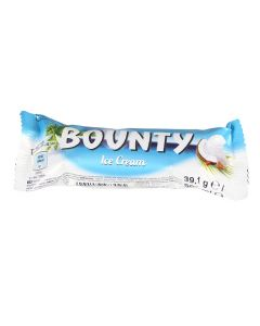 Saldējums Bounty Ice 50ml