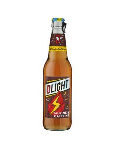 Alus DLight Energy 0.33l 2.9%
