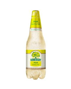 Sidrs Somersby Pear 4.5% 1l