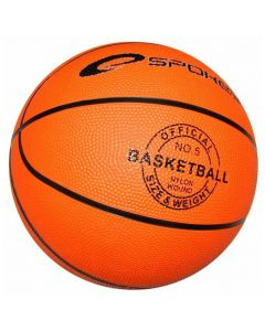 Basketbola bumba Spokey ACTIVE 5