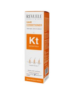 Balzams Revuele Keratin+ 200ml