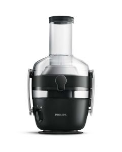 Sulu spiede Philips Avance Collection 1000W melna