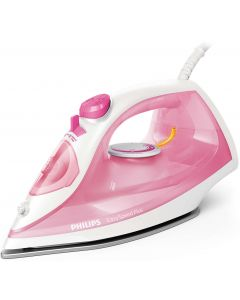 Gludeklis Philips Easy Speed 2000W rozā