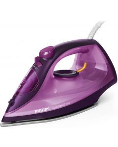 Gludeklis Philips Easy Speed Plus 2100W violets