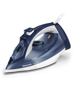 Gludeklis Philips PowerLife Steam 2400W zils