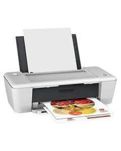 Printeris HP Deskjet Ink Advantage 1015