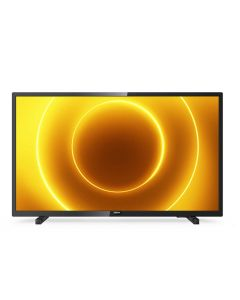 LED televizors Philips 32&quot