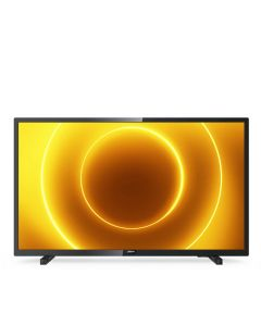LED televizors Philips 43&quot