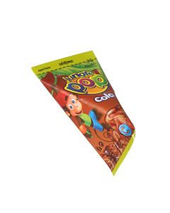 Saldējums Jungle Pop kola 62ml