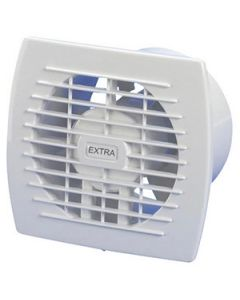 Ventilators EXTRA, Ø120mm