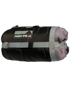 Guļammaiss Compression Bag M