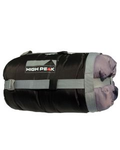 Guļammaiss Compression Bag L