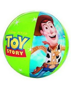 Bumba Toy Story 61cm
