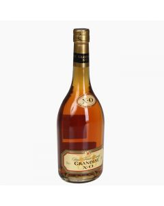 Brendijs Grandial XO The Finest French 0.7L 36%